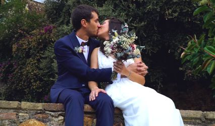 Albert Blanco Weddings