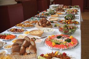 Catering Aramis