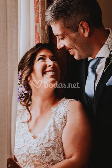Sonia Pérez Photography