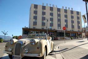 Hotel Odon