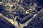 Boda en la Alhambra