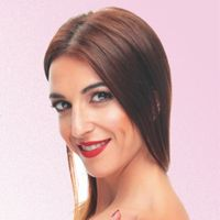 Anna Ámez