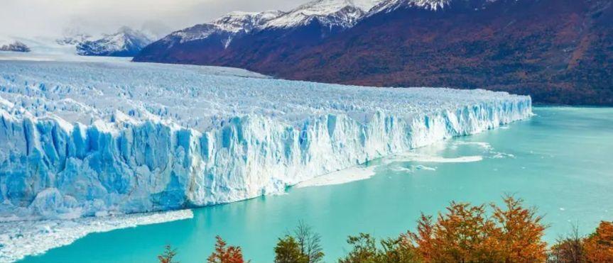 Argentina - Calafate