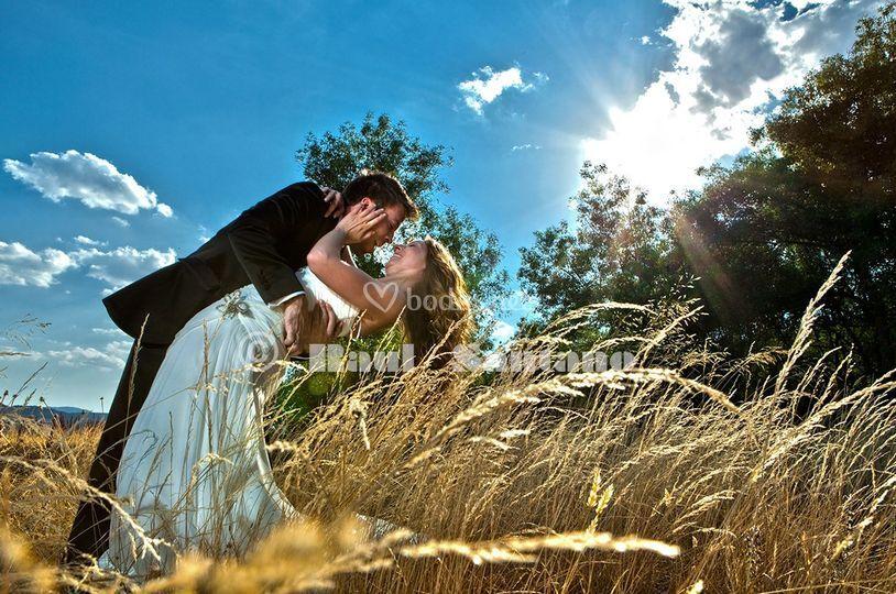 Santano Photography