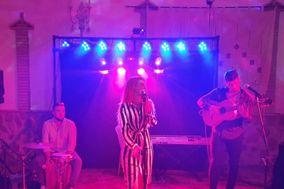Grupo Flamenco SonlaSal