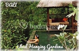 Isla de Bali