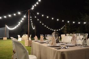 Eventos Low-Cost
