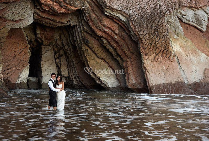 Iñaki Caperochipi Photography