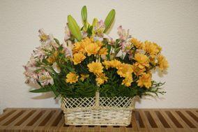 Verona Flores y Plantas