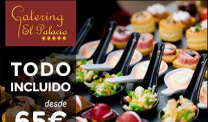 Catering El Palacio 2