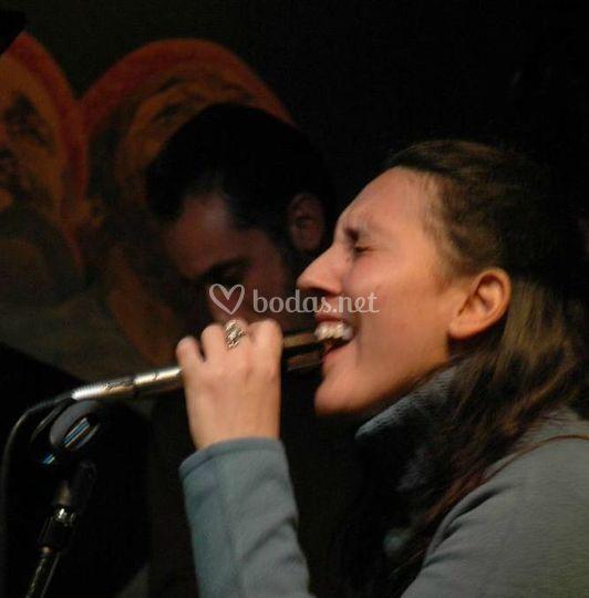 Jazz in 2