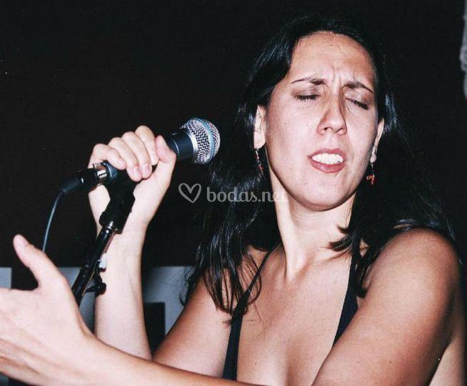 Angie Rodríguez