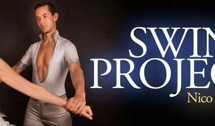 Swing Project 1