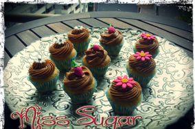 MissSugar