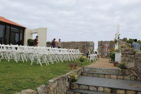 Wedding Carly Rosé