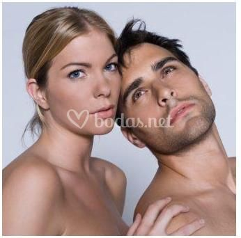 Tratamientos para los novios
