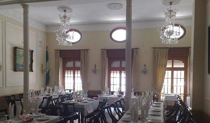 Hotel La Española 1