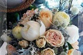 Lantana Arte Floral