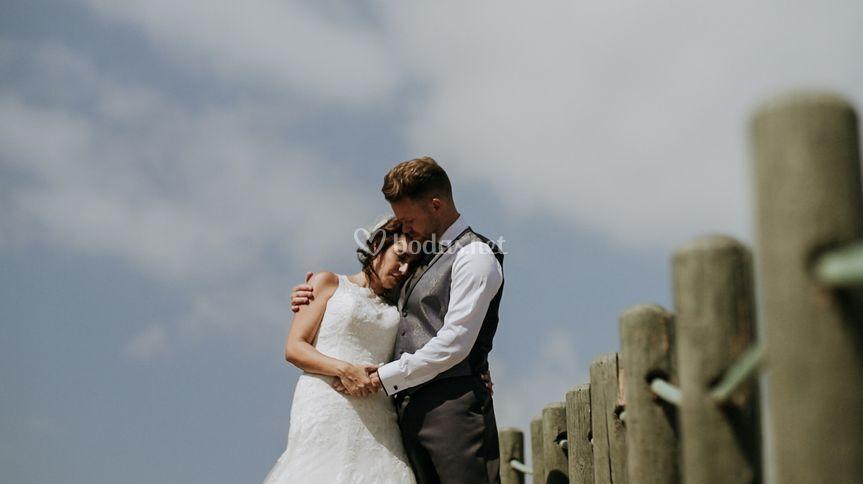 Y&M - post boda