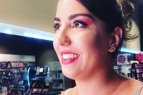 Beauty Diana