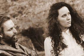 Nadia e Rodolfo