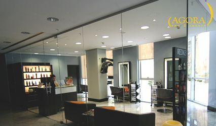 Agora Spa & Resort 1