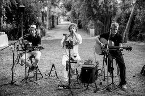 3MusicTeers