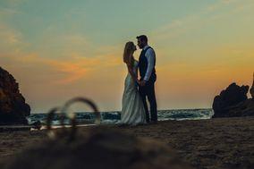 Marrymephoto