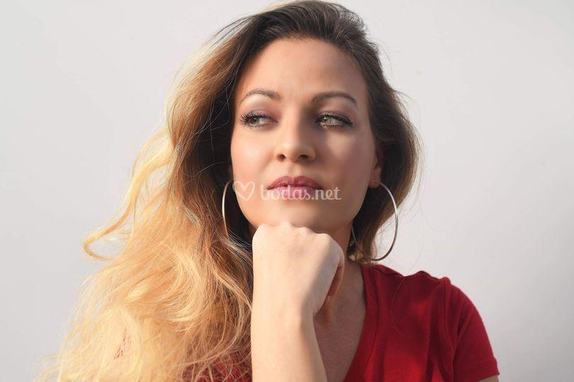 Sonia Cortes Flamenco