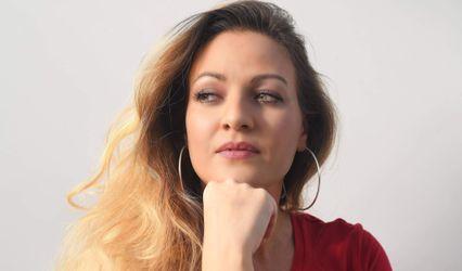 Sonia Cortes Flamenco 1