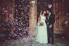 Oli Casiano Photography