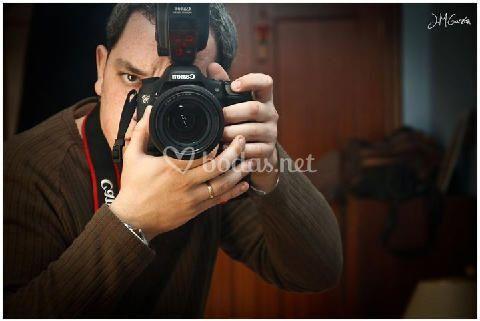 Fotógrafos en Sevilla Scala
