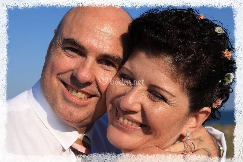 Enlace Carla y Andrés