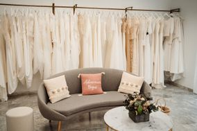 Marieta The Bridal Room