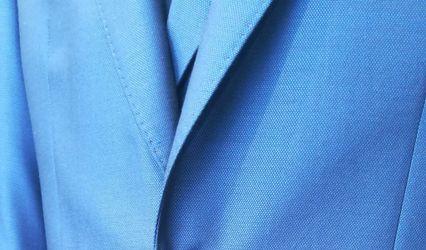Baldomero Confección & camisería