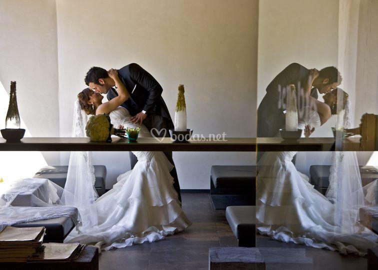 Ruiz Fotógrafos