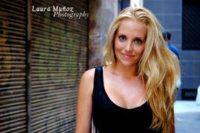 Laura Muñoz Photography