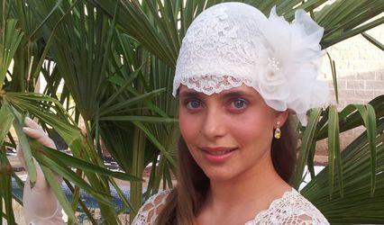 La Oca Sombreros 1