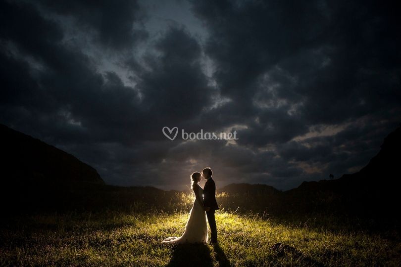 Resumen bodas 2018