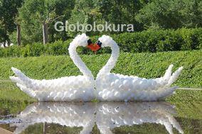 Globolokura