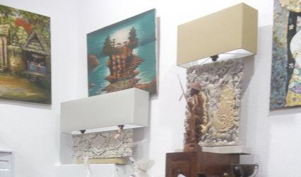 Rumah-Bali
