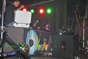 Jon DJ's Vision