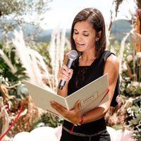 Beatriz Robleda Fernández