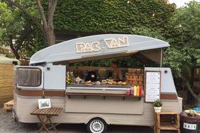 Pac Van