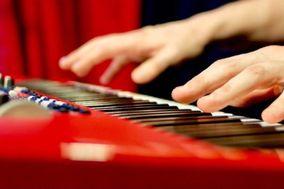 Hugo Martin - Pianista