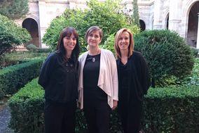 Trio Adagio León
