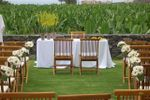 Ceremonia civil Gran Canaria
