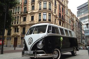 VW BusT1