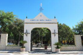 Cortijo Doña Maria