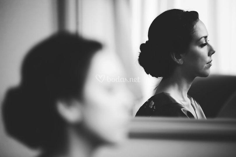 ©Fotografía artística de Bodas